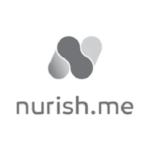 creativeagencysandiegomarketingservices-supplementcompany-01-150x150