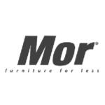 retailmarketingservices-sandiego-01-150x150