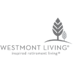 seniorlivingmarketinganddesignservices-westmontpng-01-150x150