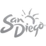 tourismandhospitalitymarketingservices-sandiegopng-01-150x150
